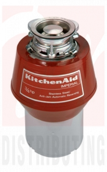 W10156761 Kitchenaid W10156761 3 4 Hp Continuous Feed