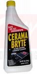 Ceramic Cleaner PM10X310DS 28 oz.
