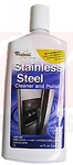 Stainless Steel Cleaner and Polish - 10 oz