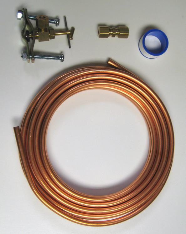Whirlpool Krmf706ess01 Dey Appliance Parts