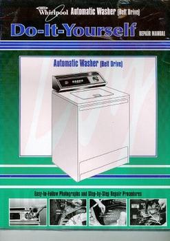 Lit677813 whirlpool belt driven washing machine manual solutioingenieria Image collections
