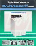 Whirlpool Direct Drive Washing Machine Manual