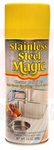 Maytag Stainless Steel Magic Cleaner - 10 oz