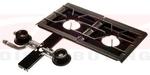 Jenn-Air Range/Oven/Stove Gas Burner Cartridge