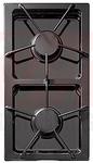 Jenn-Air Range/Oven/Stove Two-Burner Cartridge