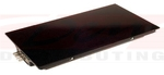 Jenn-Air JEA8120ADB Black Electric Radiant Element Cartridge