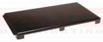 Jenn-Air AG341B Black Gas Cook-Top Cartridge Cover