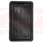 Jenn-Air 71002598 Electric Grill Grates