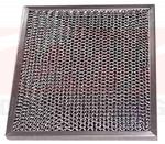 Broan 97007696 Charcoal Range Hood Filter