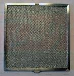 NuTone K6388000 Aluminum Range Hood Filter