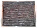 NuTone K3595-000 Combo Aluminum - Carbon Range Hood Filter