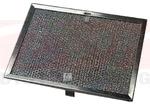 NuTone K0793000 Range Hood Filter