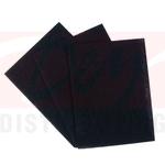 Whirlpool Range Hood Charcoal Pad Kit