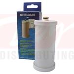 Frigidaire PureSourcePlus Refrigerator Water Filter