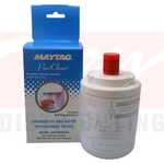 Maytag Puriclean Refrigerator Ice & Water Filter