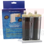 Frigidaire PureSource Refrigerator Water Filter