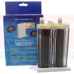 Frigidaire PureSource Refrigerator Water Filter