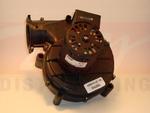 Amana Furnace Inducer Motor