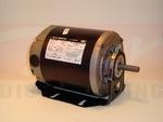 York/Luxaire/Fraser-Johnston Furnace Belt Driven Motor