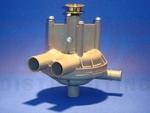 Speed Queen Washing Machine Drain Pump Assembly