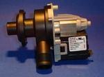 Frigidaire Dishwasher Drain Pump Assembly