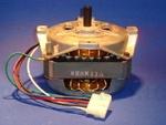 Frigidaire Dishwasher Circulation Pump & Motor