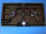 Whirlpool Range/Oven/Stove Gas Burner Cooktop Cartridge