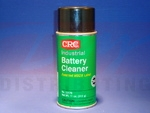 CRC Industrial Battery Cleaner