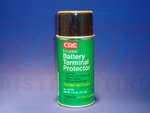 CRC Industrial Battery Terminal Protector