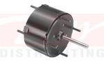 Fasco D123 General Purpose Motor