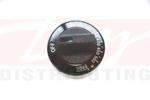 GE Range Thermostat Knob