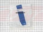"""12"""" GE Monogram Plastic Trash Compactor Bags (12 Pk)"""