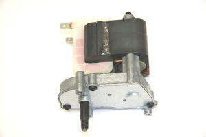 Refrigerator Ice Maker Motor Parts | Dey Appliance Parts