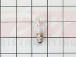 GE Dryer Light Bulb