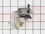 GE Washing Machine Water Level Pressure Switch