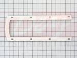 GE Dryer Drum Slide Grid