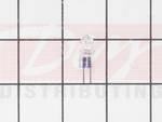 GE Range/Oven/Stove Halogen Light Bulb