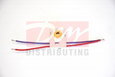 WB24K10002 - GE Range/Stove/Oven Spark Ignition Switch | Dey