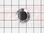 GE Range/Stove/Oven Knob