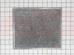 GE Range/Oven/Stove Grease/Odor Filter
