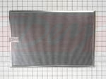 GE WB2X2892 Carbon Fiber Range Hood Filter