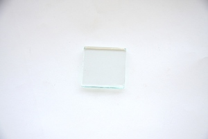Microwave Oven Light Lens Covers Dey Appliance Parts