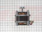 GE Washer Motor Kit