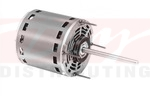 Fasco Direct Drive Blower Motor