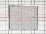 GE Microwave Grease Range Hood Filter