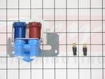 GE Refrigerator Water Inlet Valve Kit