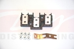 GE Range/Oven/Stove Terminal Block Assembly