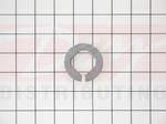 GE Washing Machine Tub Bearing Split Ring
