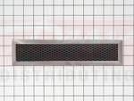 GE Charcoal Range Hood Filter