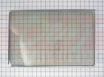 GE Range/Oven/Stove Inner Door Glass With Frame
